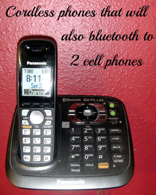 a-cordless-bluetooth-home-phone