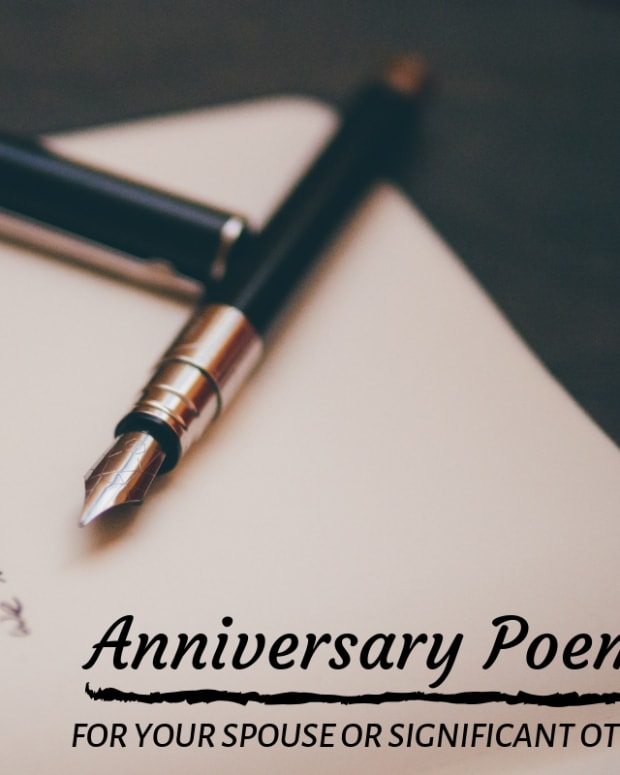 anniversary-poems