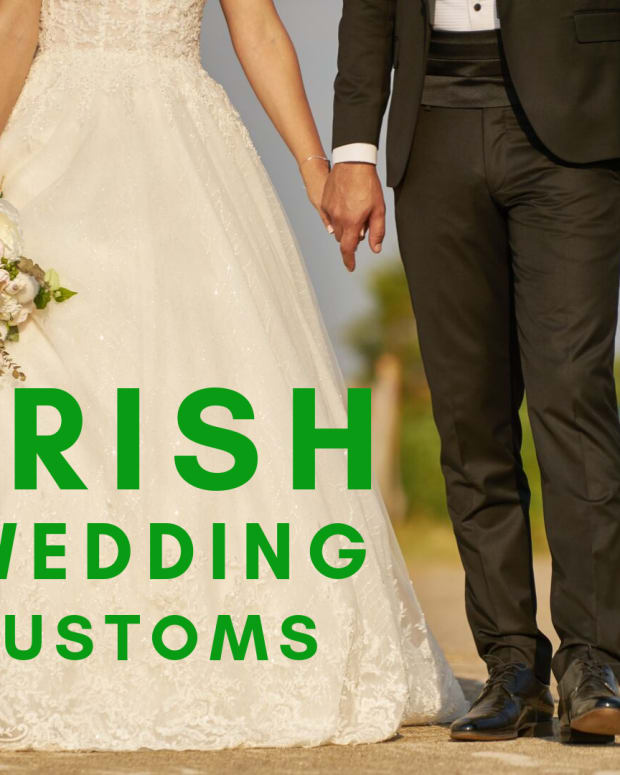 irish-wedding-customs-superstitions-and-lucky-traditions