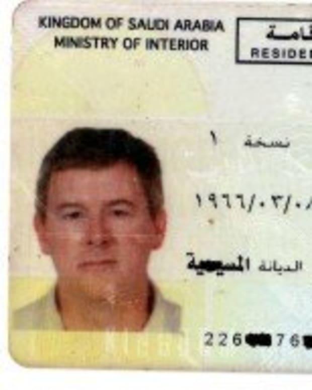 expat-living-and-working-in-saudi-arabia-rules-regulations-laws