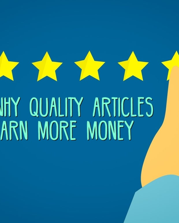 make-money-online-with-hubpages-why-quality-content-earns-the-most-money