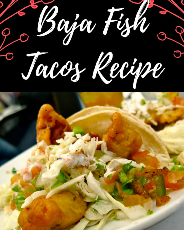 beer-battered-baja-fish-tacos-recipe