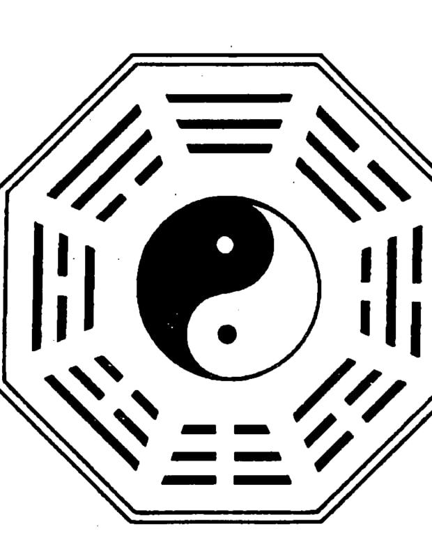 meridian-3-1-2-qigong-introduction