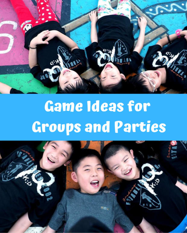 circle-games-for-party