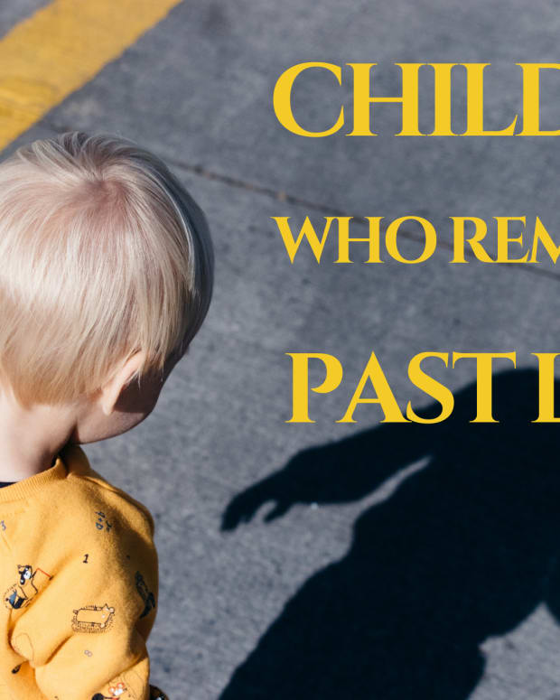 past-lives-the-true-story-of-the-children-who-have-lived-before