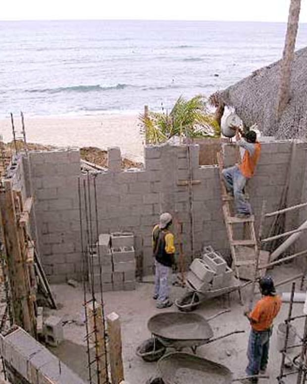 Image Source Location: http://en.wikipedia.org/wiki/File:Construction.jpg