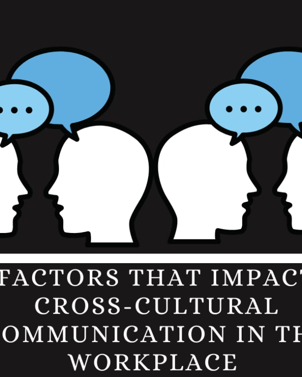 factors-that-impact-cross-cultural-communication