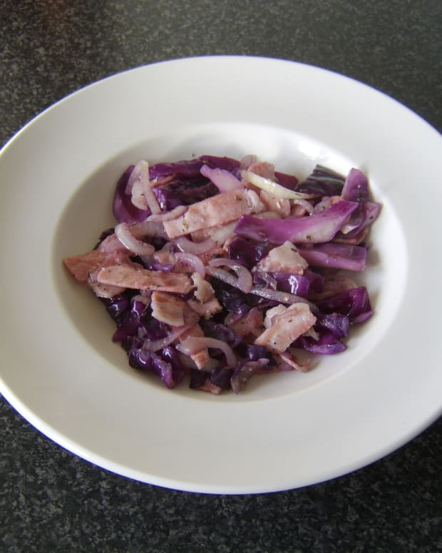 how-to-cook-red-cabbage