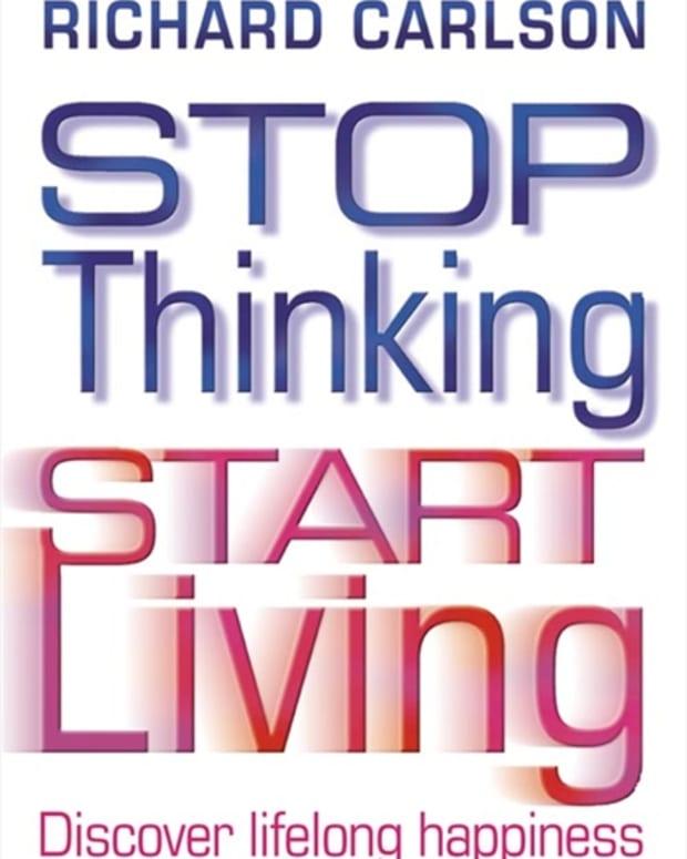 stop-thinking-start-living
