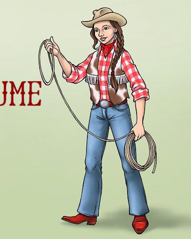 a-cowgirl-costume