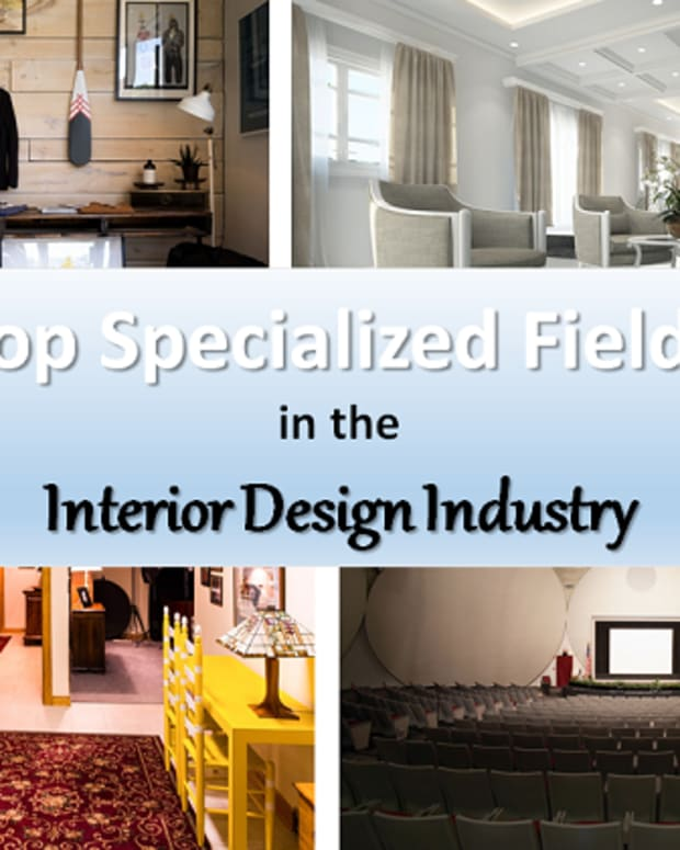 interior-design-services_getting-professional-interior-design-advice
