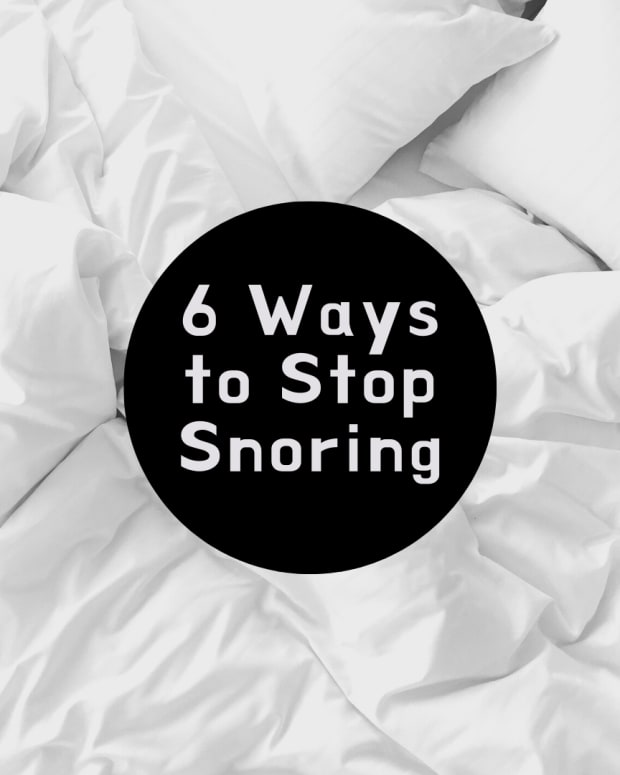 want-to-stop-snoring-here-are-six-ways-to-get-a-quiet-nights-sleep