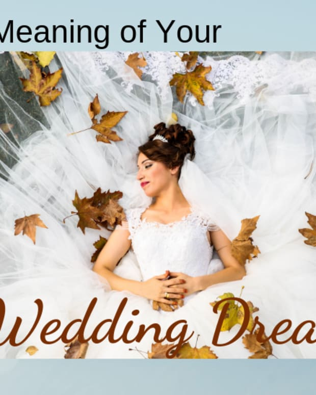 interpreting-dreams-about-weddings-and-getting-married
