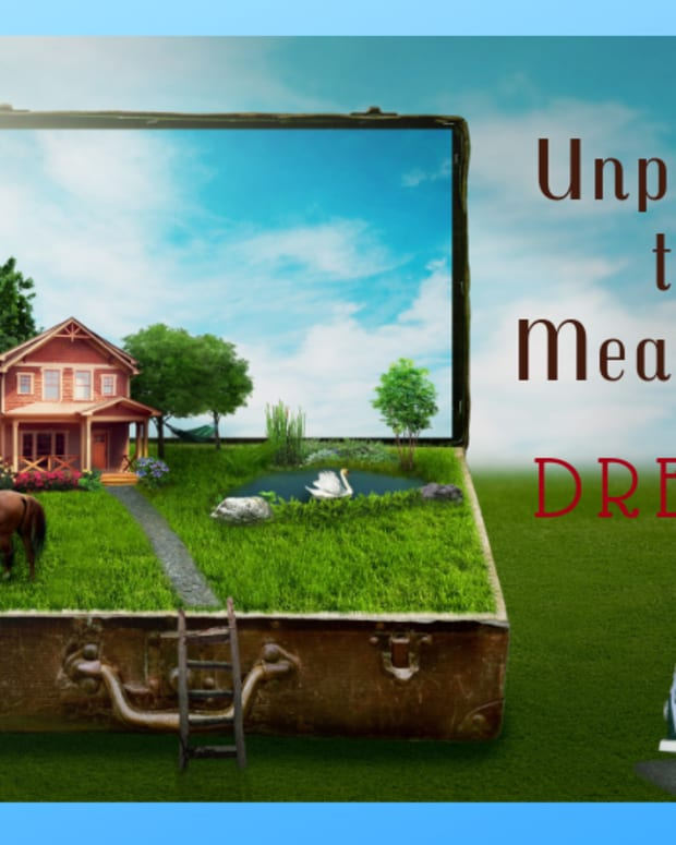 a-brief-guide-to-interpreting-dream-symbolism