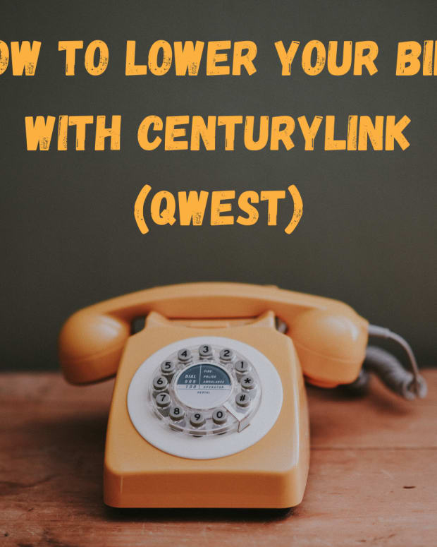 the-secret-to-lowering-your-bill-with-qwest