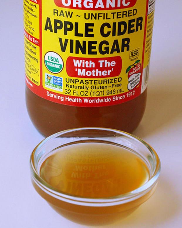 the-health-benefits-of-apple-cider-vinegar