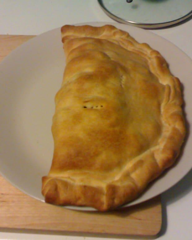 how-to-make-michigan-pasties