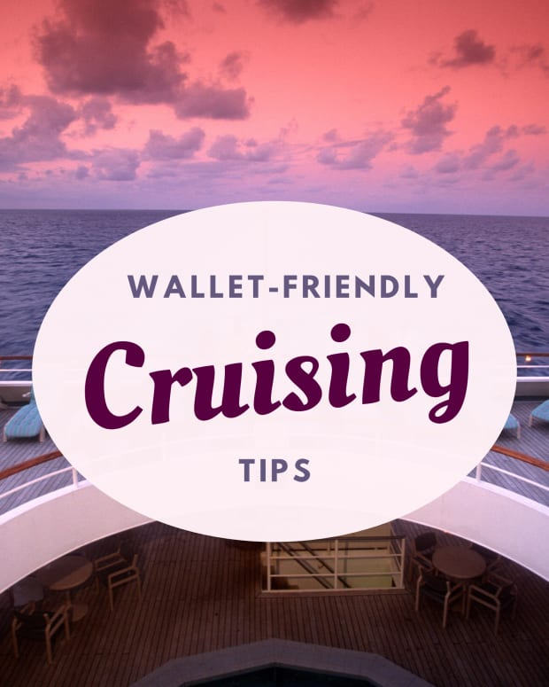 cruising-on-a-budget