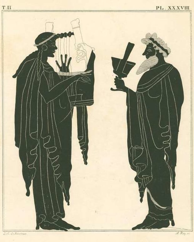 prose-vs-poetry