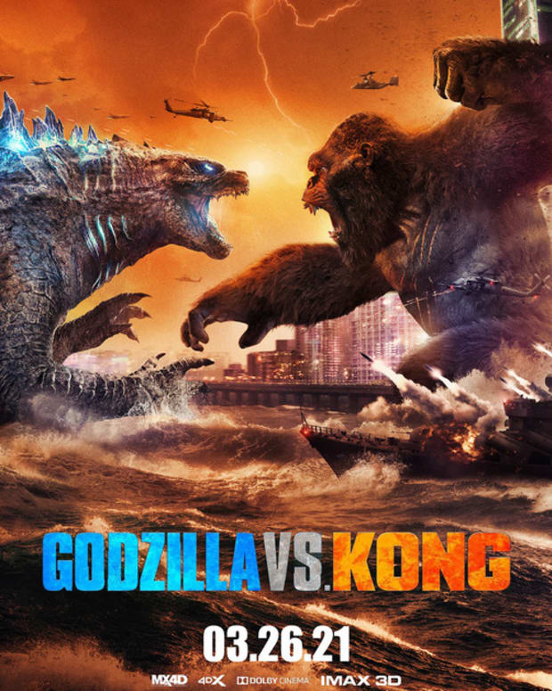 godzilla-vs-kong-2021-movie-review