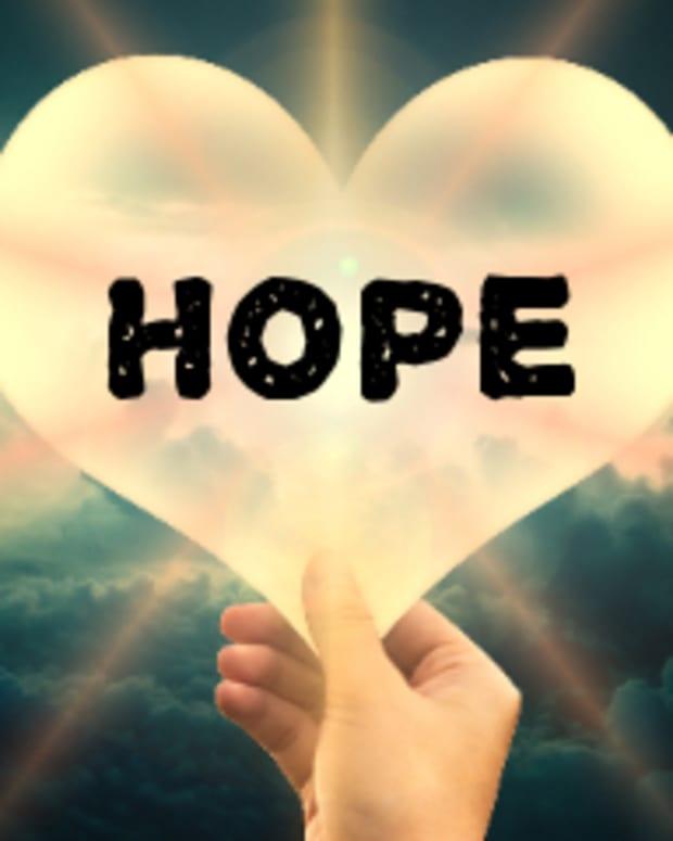 poem-hope-springs-eternal