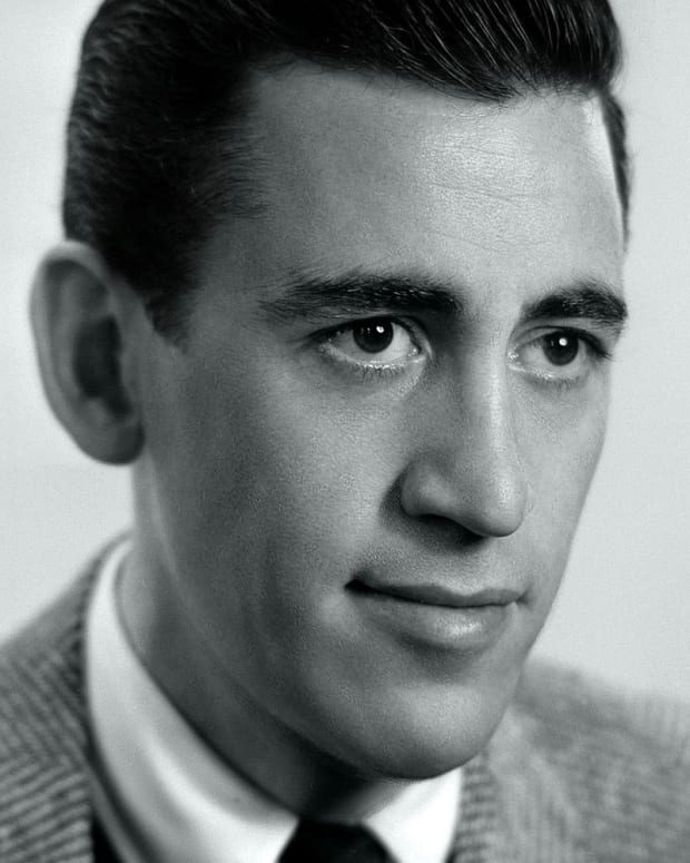 jd-salinger-eyewitness-to-history-d-day-june-6-1944