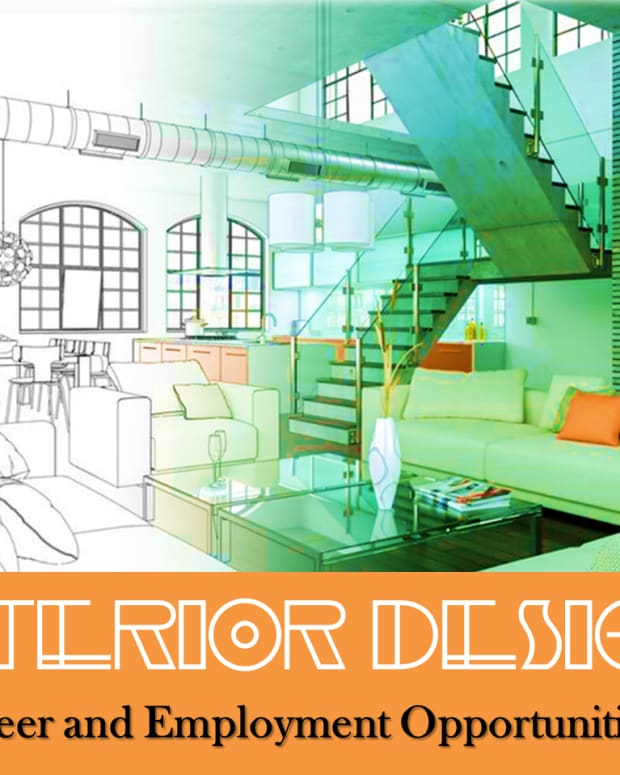 career-job-opportunities_abound-inthe_interior-design-industry