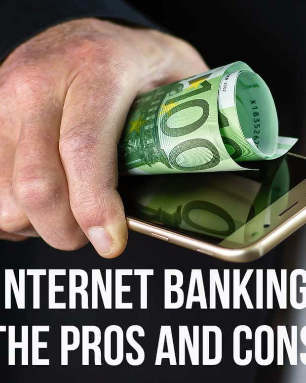 advantages-and-disadvantages-of-internet-banking-2