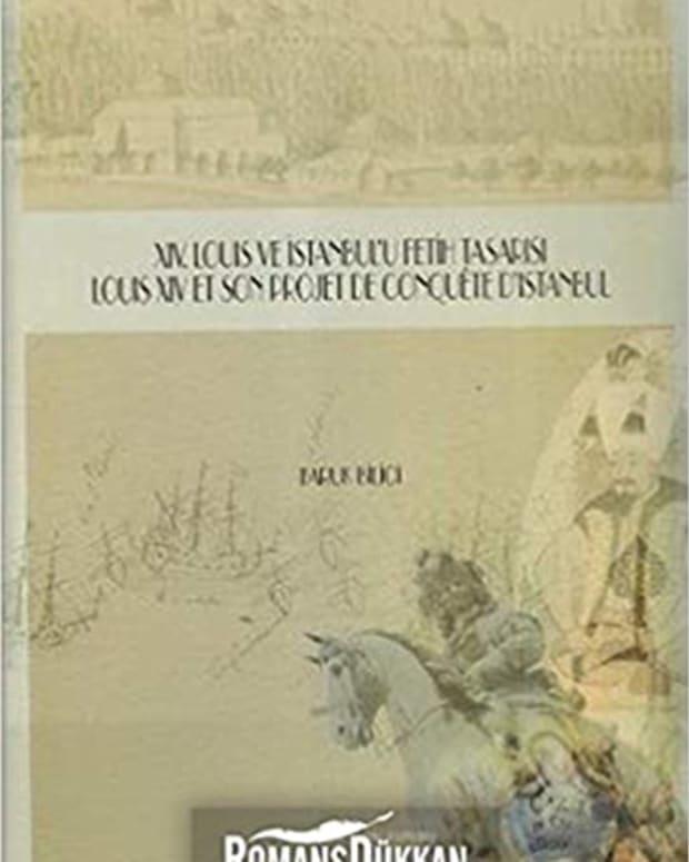 louis-xiv-et-son-projet-de-conqute-de-constantinople-review