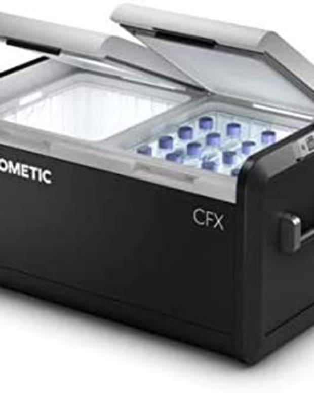 dometic-portable-refrigerator-factors-contributing-to-its-popularity