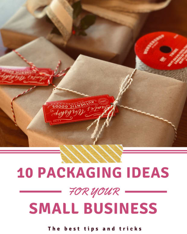 packaging-ideas-for-small-business