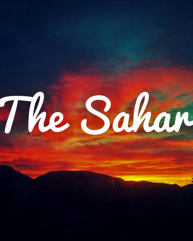 the-sahar