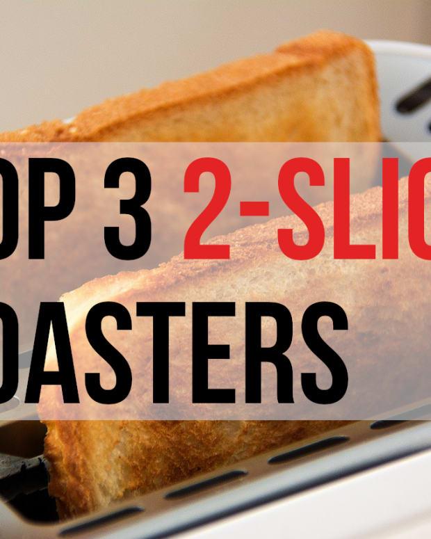 3-best-2-slice-toasters