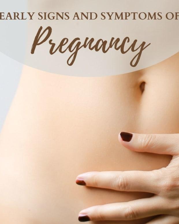am-i-pregnant