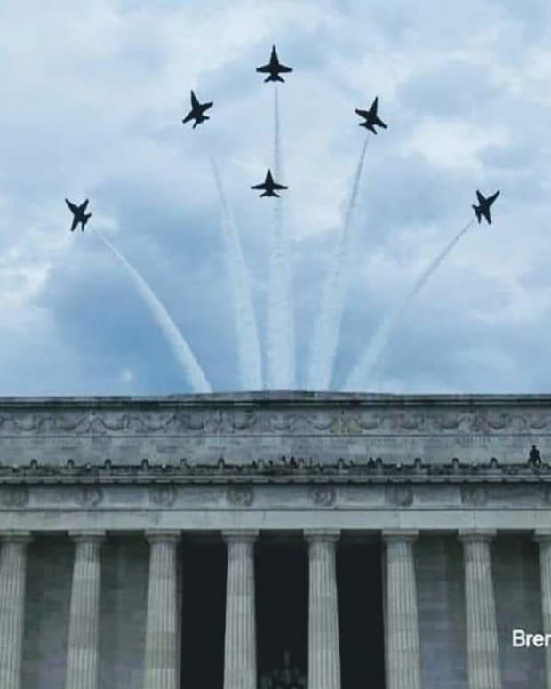 a-salute-to-america
