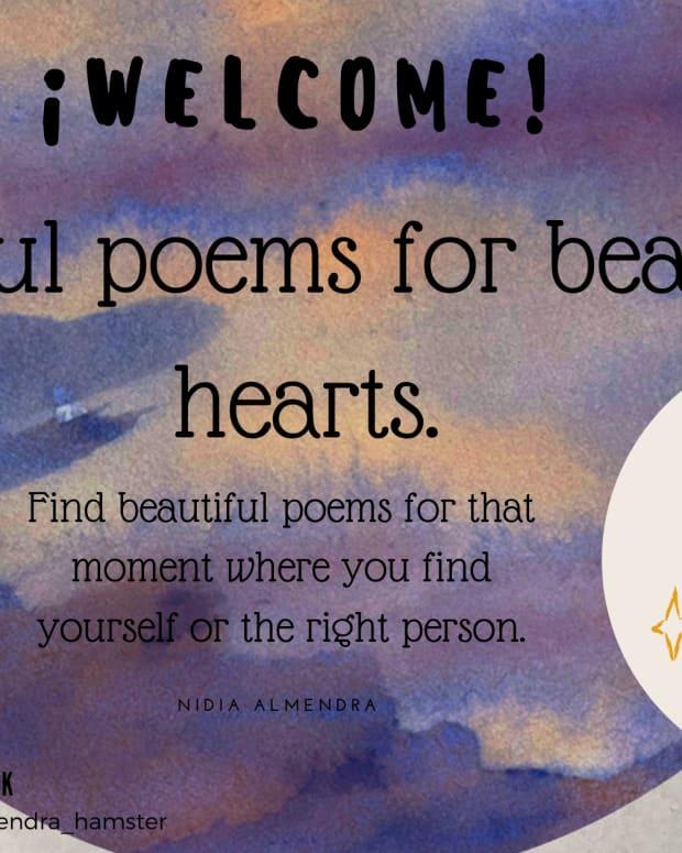 poemas-de-tu-personalidad