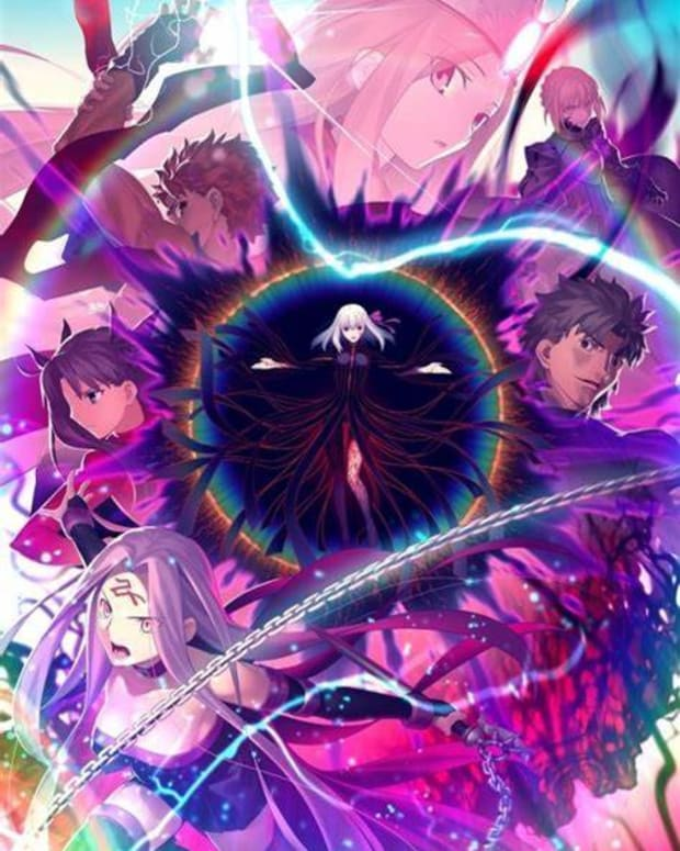 anime-movie-review-fatestay-night-heavens-feel-iii-spring-song-2020
