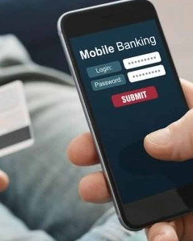 mobile-banking-in-the-future-of-business