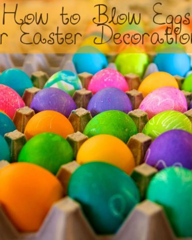 how-to-blow-eggs
