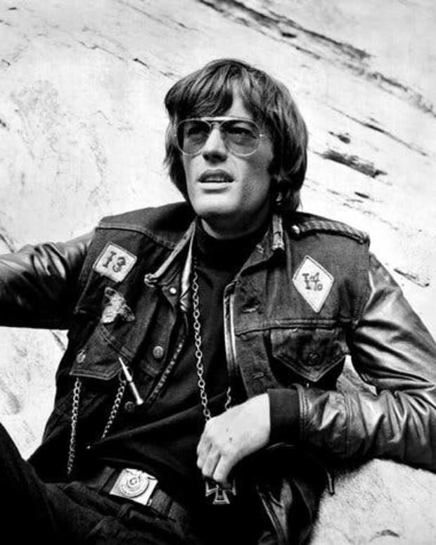peter-fonda-and-the-beatles