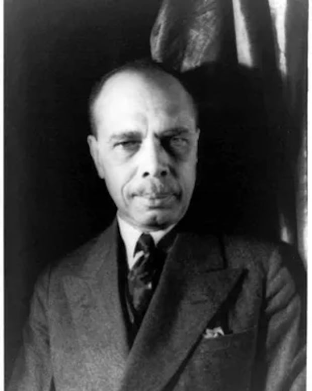 life-sketch-of-james-weldon-johnson