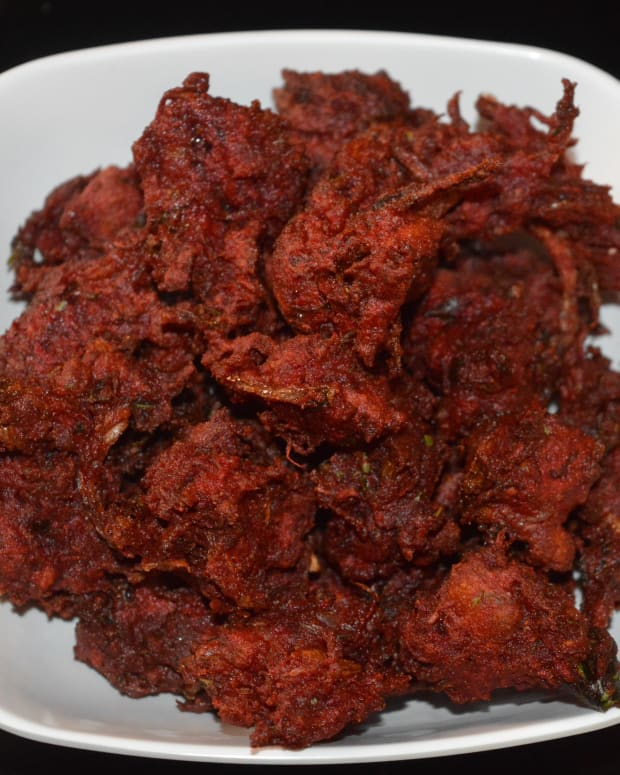 beetroot-pakora-beetroot-fritters-recipe