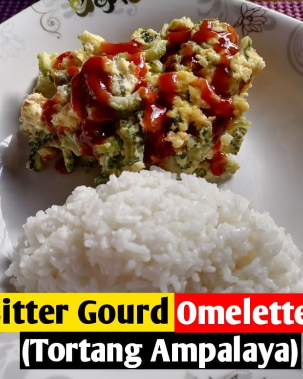 bitter-gourd-omelette-tortang-ampalaya