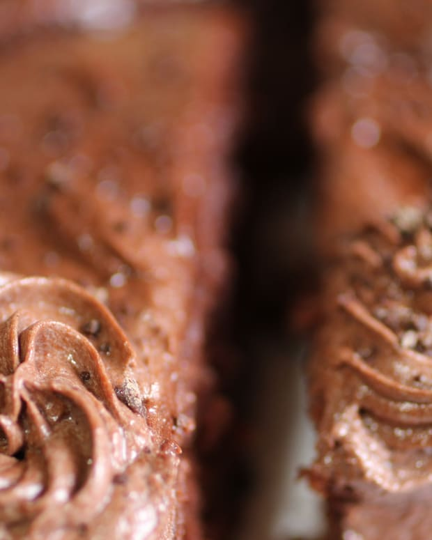 vegan-chocolate-frosting