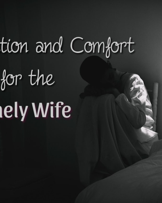 caution-and-comfort-for-the-lonely-wife