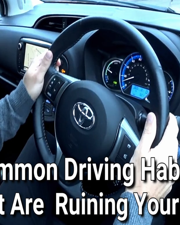 common-driving-habits-that-are-ruining-your-car