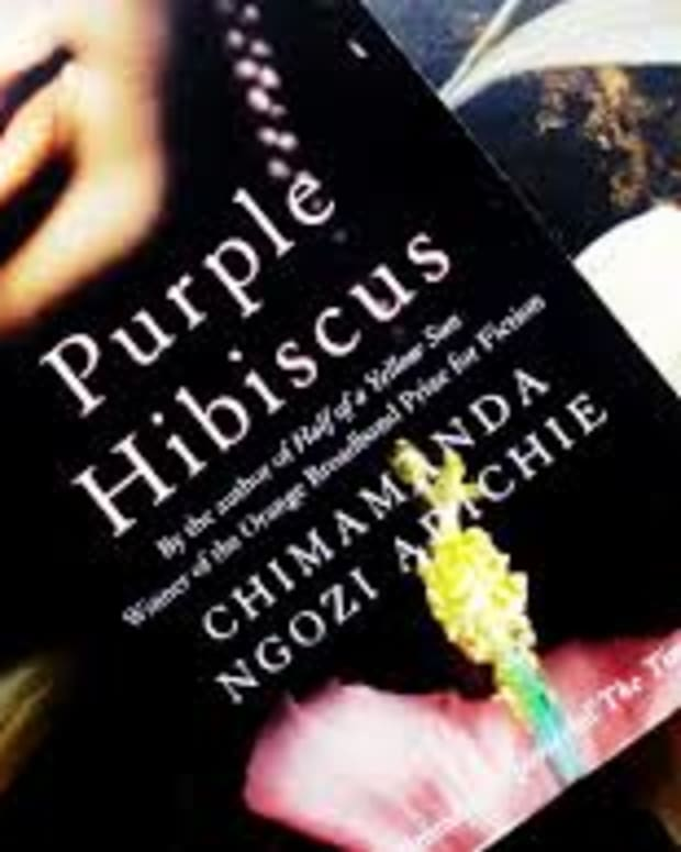 a-review-of-purple-hibiscus