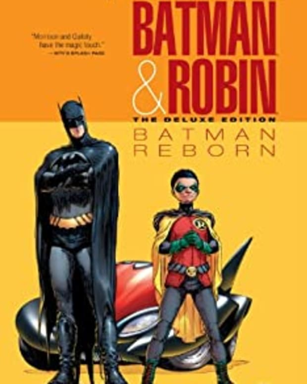 graphic-novel-review-batman-robin-vol-1-reborn-by-grant-morrison