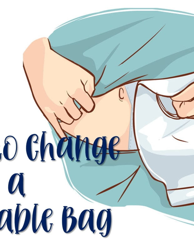 modern-colostomy-pouches-drainable-bags