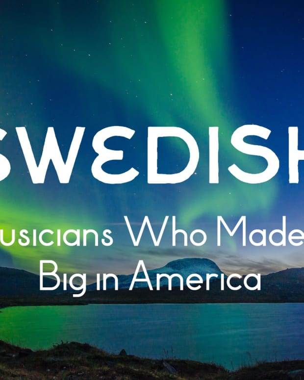 swedish-musicians-who-made-it-big-in-america